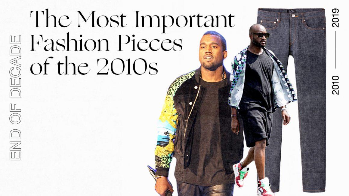 fashionof2010