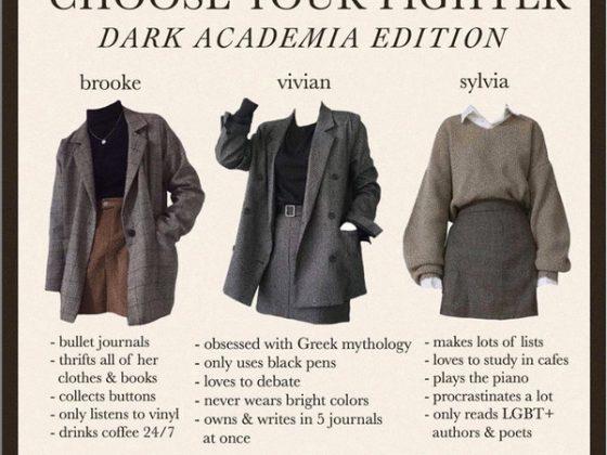Academia Lives — on TikTok